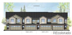 502 Whisper Wind Lane #101, Castle Rock, CO 80104 (#7789205) :: Mile High Luxury Real Estate