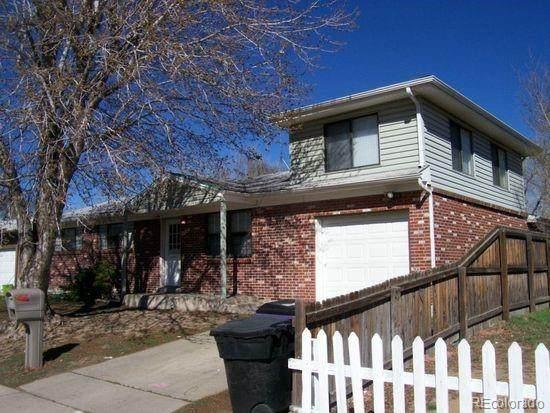 5548 Salem Street, Denver, CO 80239 (MLS #7801983) :: 8z Real Estate