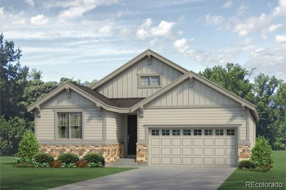 468 Grand Market Avenue, Berthoud, CO 80513 (MLS #7812677) :: 8z Real Estate