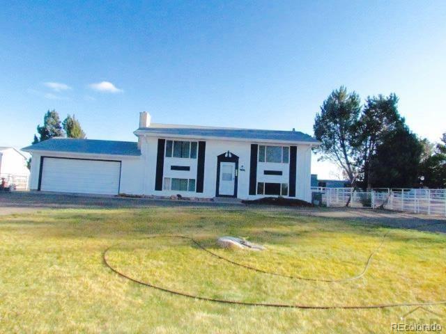 29750 Iris Road, Pueblo, CO 81006 (MLS #7814339) :: 8z Real Estate