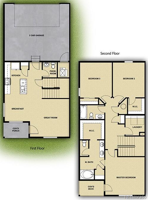 1220 Bistre Street, Longmont, CO 80501 (#7822454) :: Bicker Realty