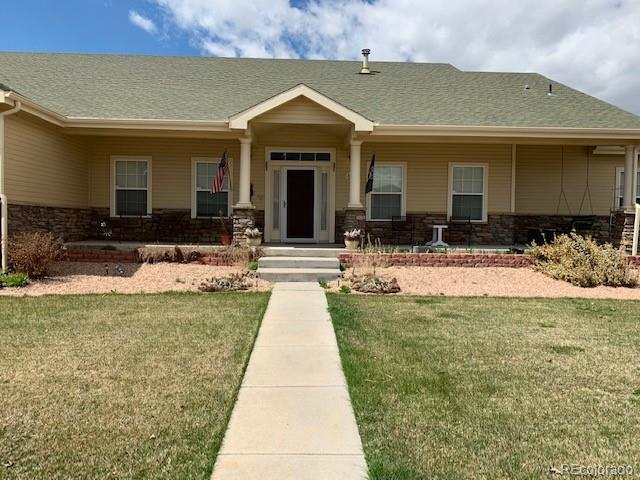 253 Appel Court, Fort Lupton, CO 80621 (MLS #7824442) :: Bliss Realty Group