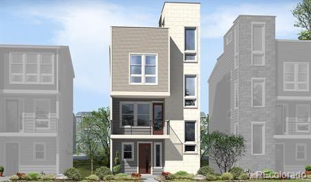 15752 E Broncos Place, Centennial, CO 80112 (#7827157) :: The Peak Properties Group