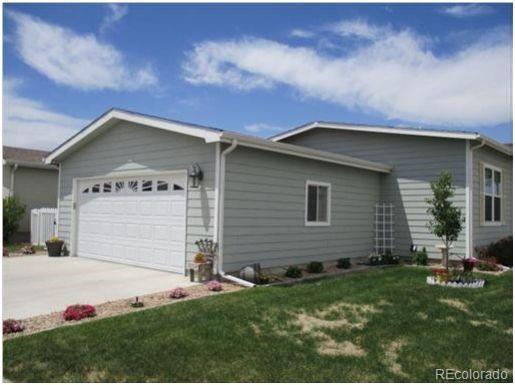 6175 Mallow Green Ranch #283, Frederick, CO 80530 (#7832775) :: The Pete Cook Home Group