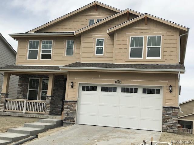 28015 E Nichols Avenue, Aurora, CO 80016 (#7842028) :: Mile High Luxury Real Estate