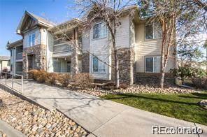 10457 W Hampden Avenue #202, Lakewood, CO 80227 (MLS #7843265) :: 8z Real Estate