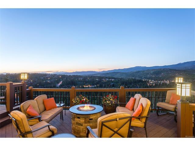 479 Timber Drive, Winter Park, CO 80482 (MLS #7845016) :: 8z Real Estate