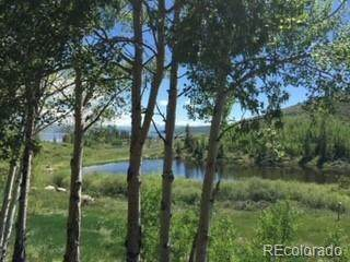 227 County Road 4421 B4, Grand Lake, CO 80447 (MLS #7847645) :: 8z Real Estate