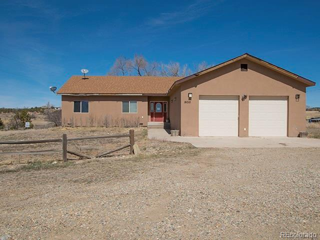 16010 Road 23, Dolores, CO 81323 (#7848641) :: Bicker Realty