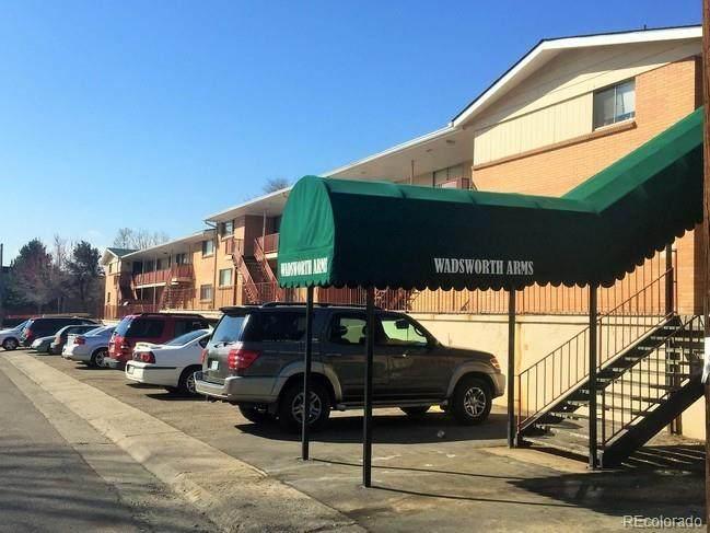 6750 Wadsworth Boulevard - Photo 1