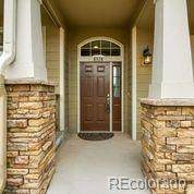8318 Stonybridge Circle - Photo 1