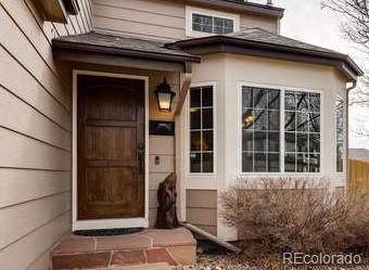 1246 S Idalia Court, Superior, CO 80027 (MLS #7865714) :: Colorado Real Estate : The Space Agency
