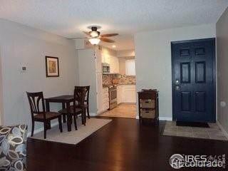 420 Wright Street #106, Lakewood, CO 80228 (#7874816) :: Portenga Properties - LIV Sotheby's International Realty