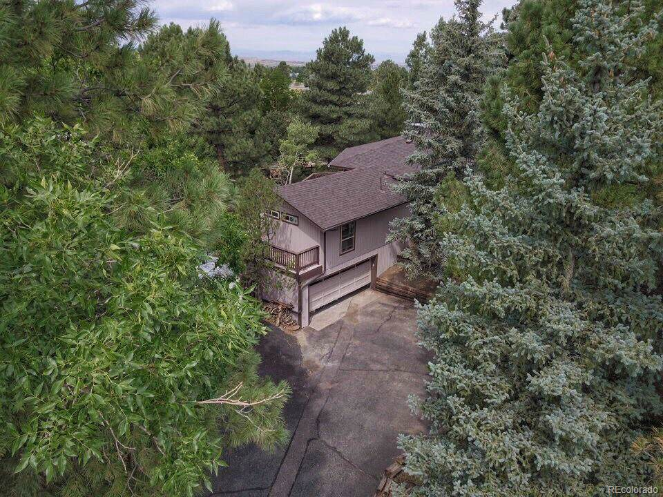8682 Mad River Road - Photo 1