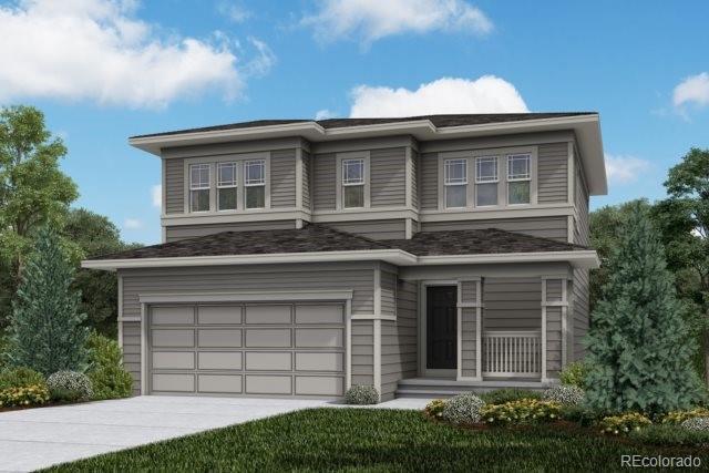 2776 Kestrel Street, Brighton, CO 80601 (#7890082) :: 5281 Exclusive Homes Realty