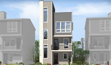 15882 E Broncos Place, Centennial, CO 80112 (MLS #7903420) :: 8z Real Estate