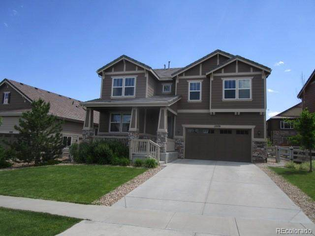 15970 Hamilton Way, Broomfield, CO 80023 (#7903854) :: The Peak Properties Group