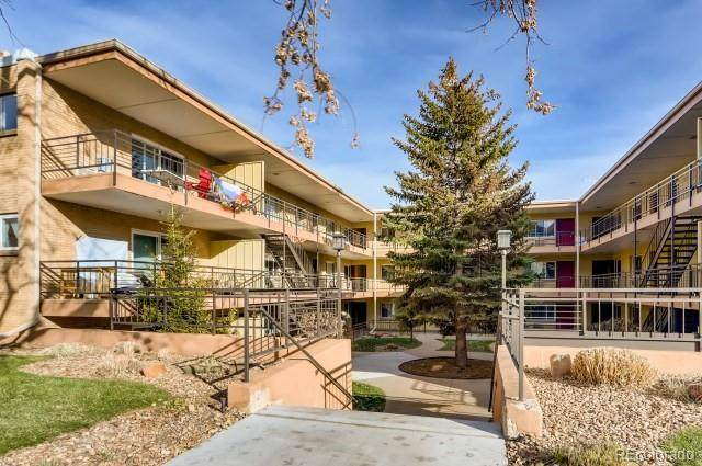 830 20th Street #204, Boulder, CO 80302 (MLS #7904137) :: Re/Max Alliance