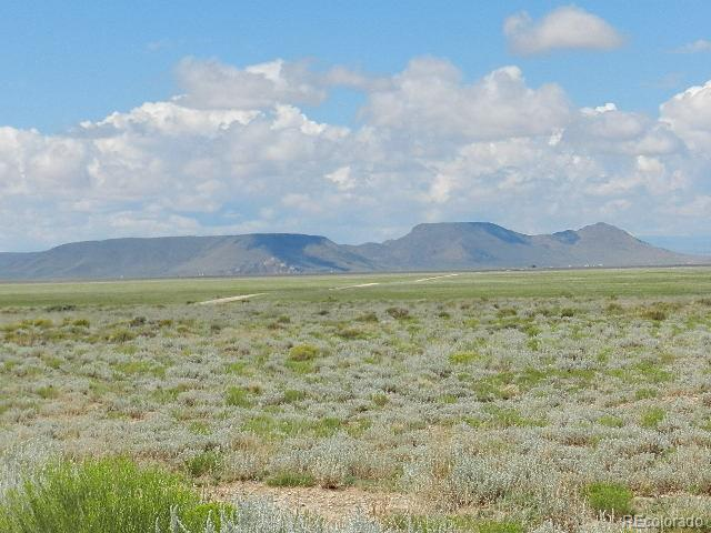 Lot 20 Huron Trail, San Luis, CO 81152 (MLS #7905028) :: 8z Real Estate