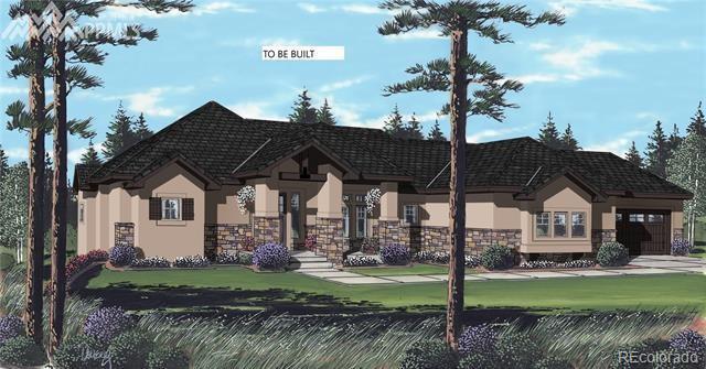 13095 N Delbert Road, Parker, CO 80138 (MLS #7911277) :: 8z Real Estate