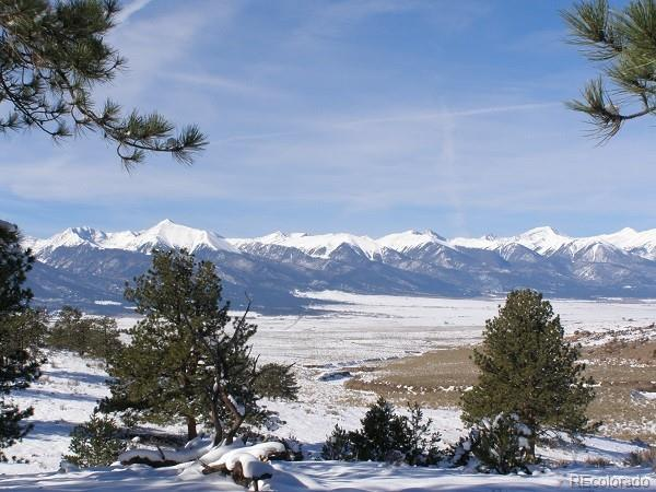 2490 Co Road 318, Westcliffe, CO 81252 (#7916336) :: RazrGroup
