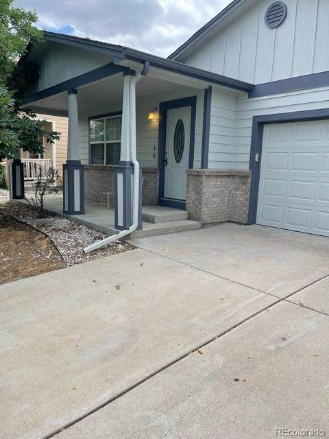 6155 Porter Way, Commerce City, CO 80022 (#7926953) :: The DeGrood Team