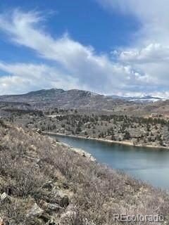 0 Centennial Drive, Fort Collins, CO 80526 (#7937332) :: The Gilbert Group