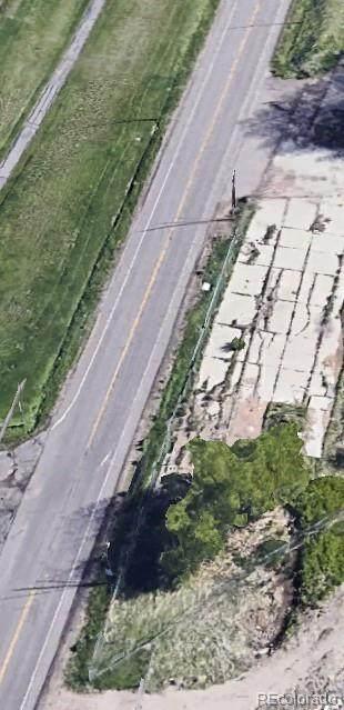 7886 S Platte Canyon Road, Littleton, CO 80128 (#7939588) :: The HomeSmiths Team - Keller Williams
