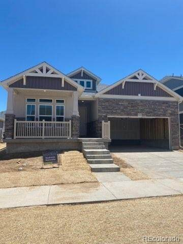 4554 N Picadilly Court, Aurora, CO 80019 (MLS #7979302) :: 8z Real Estate