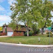 14300 Berry Road, Golden, CO 80401 (#7993983) :: Berkshire Hathaway Elevated Living Real Estate