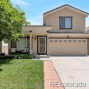 5208 Biscay Street, Denver, CO 80249 (#7999930) :: THE SIMPLE LIFE, Brokered by eXp Realty