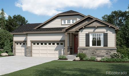 6531 S Addison Way, Aurora, CO 80016 (MLS #8000021) :: 8z Real Estate