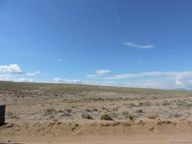 28 Ignacio Trail, San Luis, CO 81152 (#8019832) :: Wisdom Real Estate