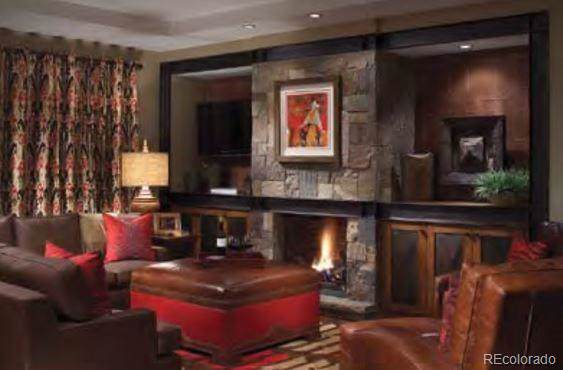 2250 Apres Ski Way Rc304-Vii, Steamboat Springs, CO 80487 (#8025759) :: 5281 Exclusive Homes Realty