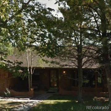 6518 N Windmont Avenue, Parker, CO 80134 (#8038339) :: Arnie Stein Team   RE/MAX Masters Millennium
