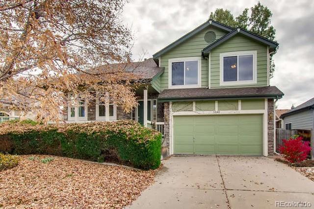 1040 Sassafras Lane, Broomfield, CO 80020 (#8044406) :: 5281 Exclusive Homes Realty