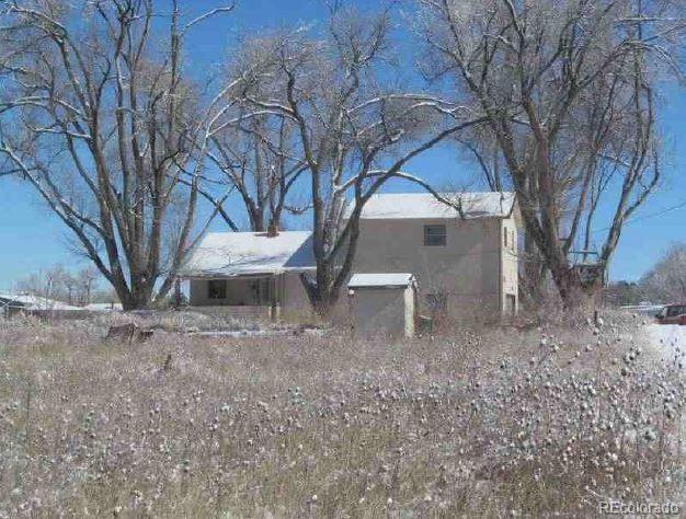 29620 Iris Road, Pueblo, CO 81006 (#8053197) :: Wisdom Real Estate