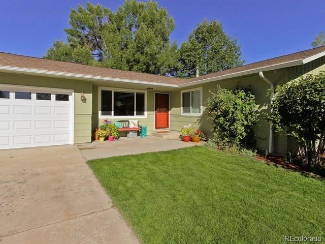 12825 Waterbury Road, Longmont, CO 80504 (#8059666) :: Wisdom Real Estate