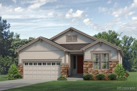 432 Grand Market Avenue, Berthoud, CO 80513 (#8059802) :: The City and Mountains Group