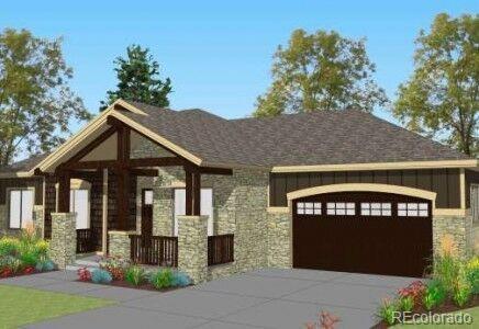 539 Deer Meadow Drive, Loveland, CO 80537 (#8060221) :: Wisdom Real Estate
