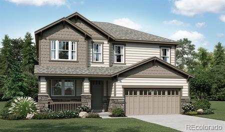 5568 Carmon Drive, Windsor, CO 80550 (#8060854) :: The Heyl Group at Keller Williams