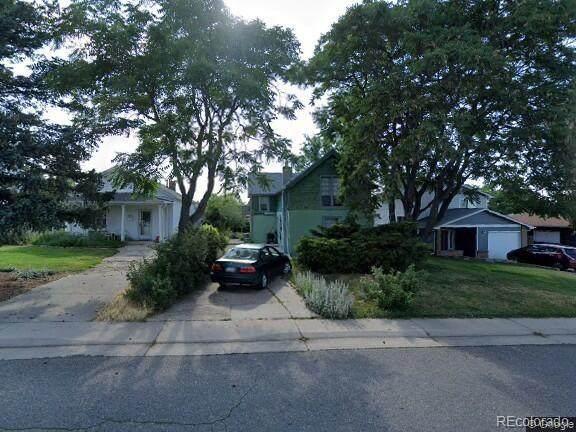 1655 N Wolff Street, Denver, CO 80204 (MLS #8061514) :: Find Colorado