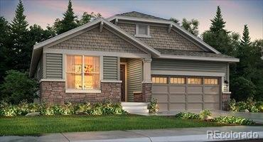 8741 Ginkgo Loop, Parker, CO 80134 (#8083964) :: The DeGrood Team
