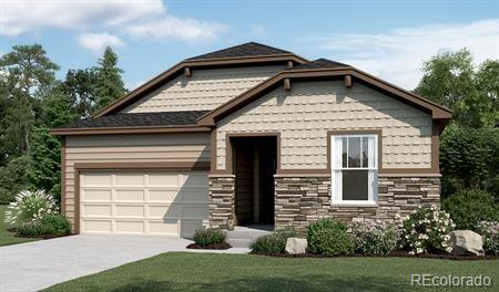 5463 Long Drive, Timnath, CO 80547 (#8092019) :: The Heyl Group at Keller Williams