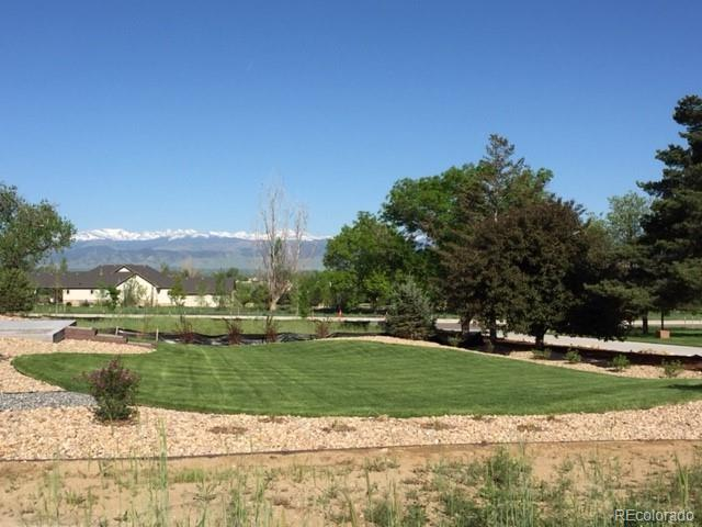 2475 Montano Court, Erie, CO 80516 (#8098547) :: The DeGrood Team