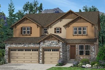 15783 Elizabeth Circle West, Thornton, CO 80602 (#8106214) :: The Peak Properties Group