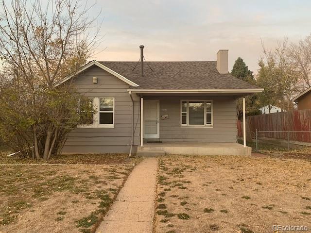9941 E 23rd Avenue, Aurora, CO 80010 (#8107681) :: Wisdom Real Estate