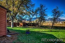 7211 S Boulder Road, Boulder, CO 80303 (#8134162) :: Compass Colorado Realty