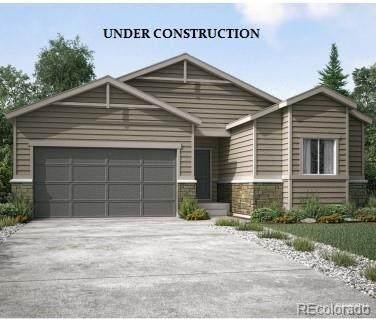 6068 Napa Drive, Colorado Springs, CO 80925 (#8136314) :: Venterra Real Estate LLC