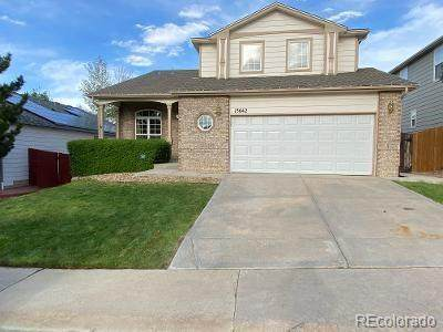 13642 Steele Court, Thornton, CO 80602 (#8136912) :: HergGroup Denver